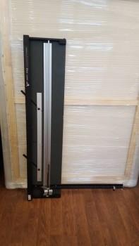 Продам Logan 655 120см - паспартурезка, лезвия - 20190303_125212.jpg
